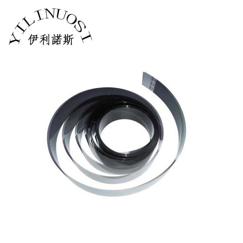 180DPI Encoder Strip for Wide Format Inkjet Printers (L5000mm x W20mm) encoder strip printers 10pcs tube connector 17 y 2mm for wide format printers