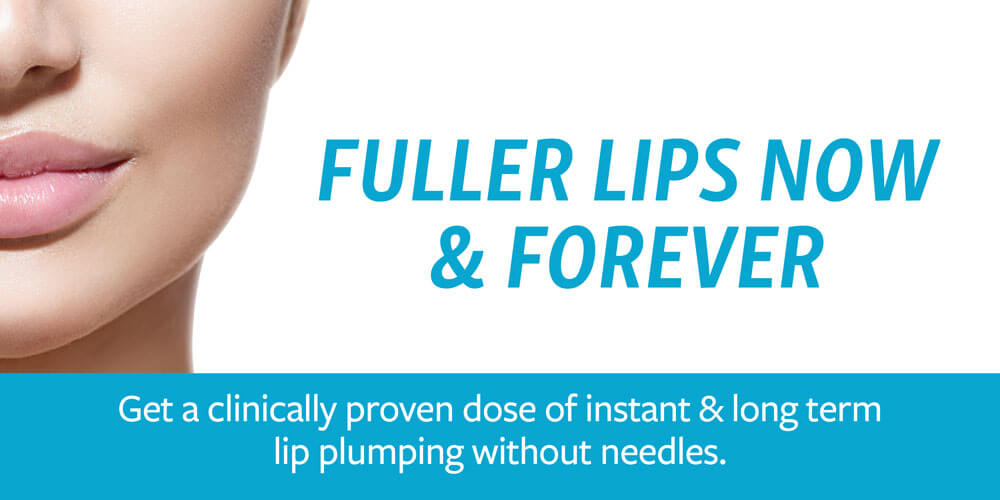 lip-injection-banner-1