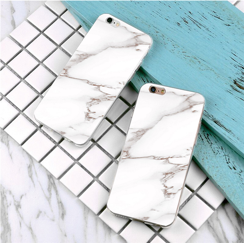 Marble Designs compare prices on design marble- online shopping/buy low price