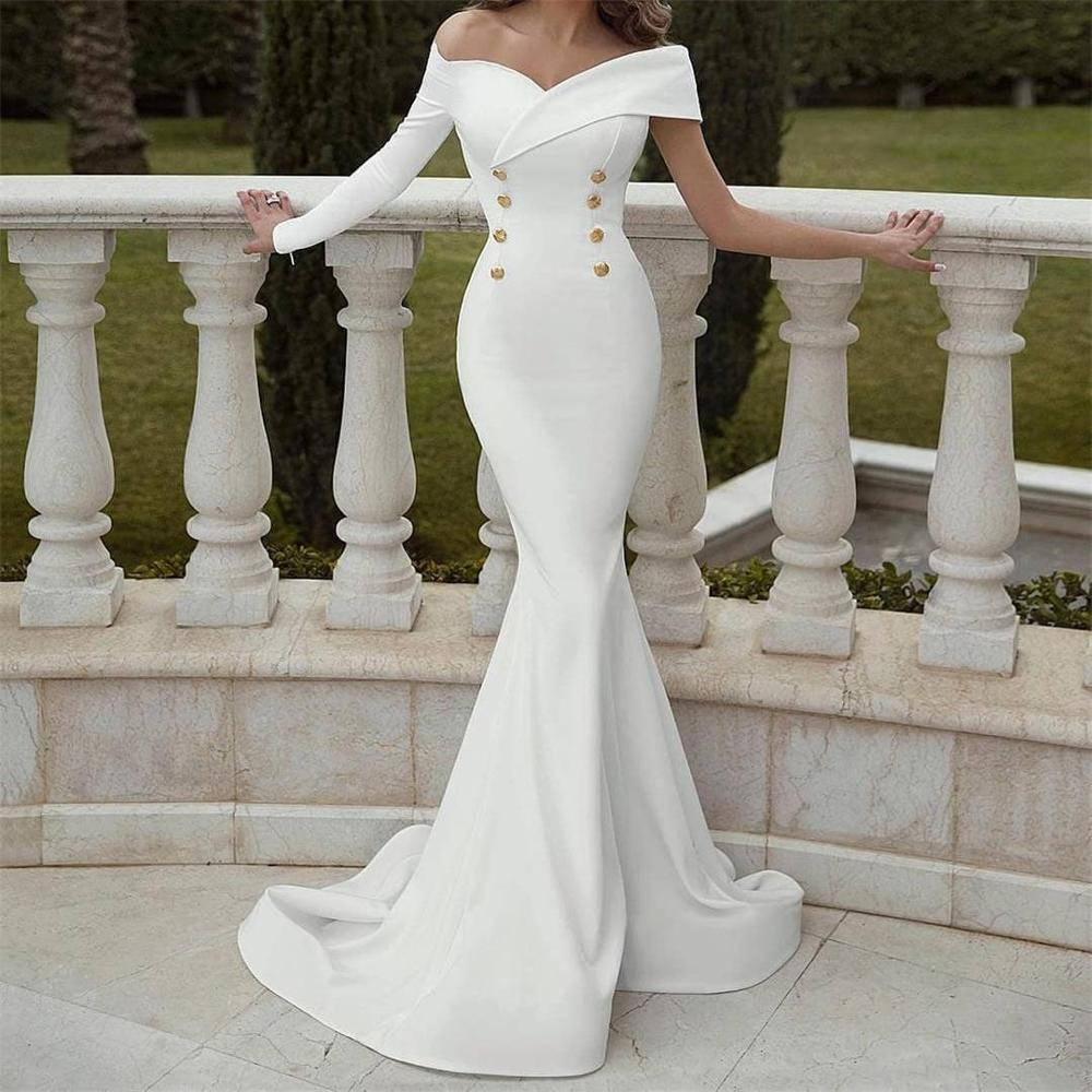 b8732a8b7d Free shipping on Wedding Dresses in Weddings & Events and more   www ...