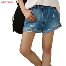 Ladies shorts size 10 online shopping-the world largest ladies ...