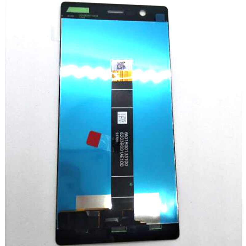 ACKOOLLA Mobile Phone LCDs For Nokia 3 TA-1032 Accessories Parts Mobile Phone LCDs Touch Screen Accessories Parts