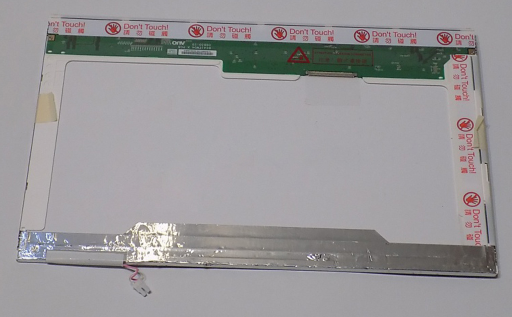цена на QuYing Laptop LCD Screen Compatible Model LP141WX3 TLB1 TLA1 TLA4 TLA5 TLP1 TLP2 TLQ1 TLR1 QD14TL01 Rev.03 QD14TL02 Rev.05