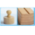 Juguetes de madera Socket Cilindro Educación Montessori Bloques de Juguete de Desarrollo Del Bebé Práctica y Sentidos