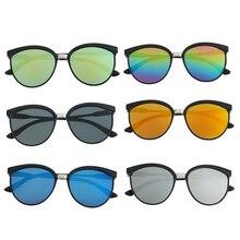 Sunglasses Men Women Driving Square Style Cat's eay Sun Glasses Frame Sun Glasses очки zonnebril heren gafas de sol hombre D50