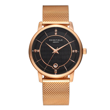 2016 Fashion Wrist Watch Women Watches Ladies Luxury Brand Famous Quartz Watch Female Clock Relogio Feminino Montre Femme