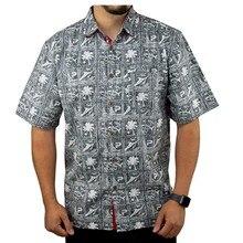 Мужская рубашка для рыбалки, мужские рубашки для рыбалки, одежда для рыбалки, мужская хлопковая дышащая рубашка для рыбного рынка, размеры США M-3XL