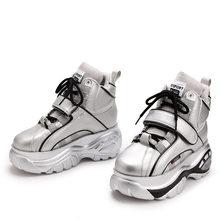 67e67ffe4891 High Heeled Sneaker-Kaufen billigHigh Heeled Sneaker Partien aus ...