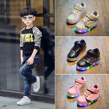 2017 spring and autumn new wings children and children children light light up shoes kids shoes shoes kids running shoes girls p