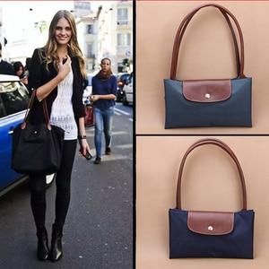 2019 Famous Brands Women Bags