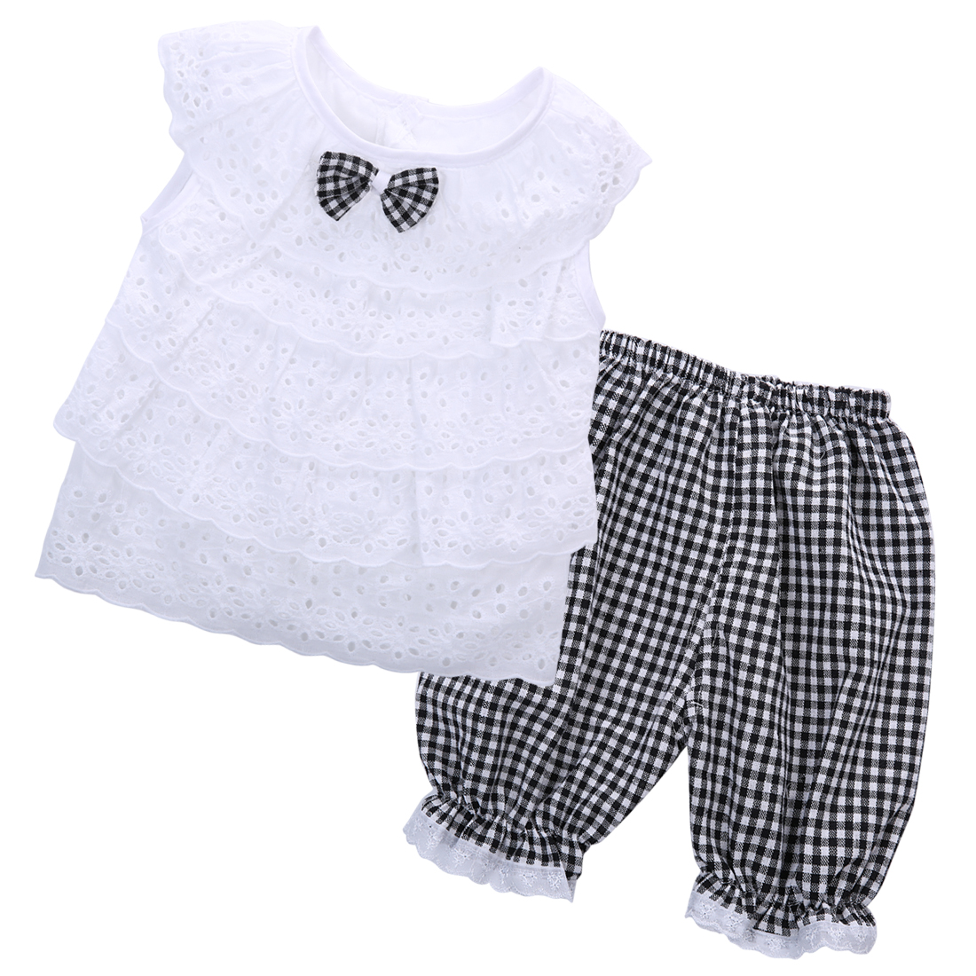 Baby: Free Shipping on orders over $45 at 0549sahibi.tk - Your Online Baby Store! Get 5% in rewards with Club O!