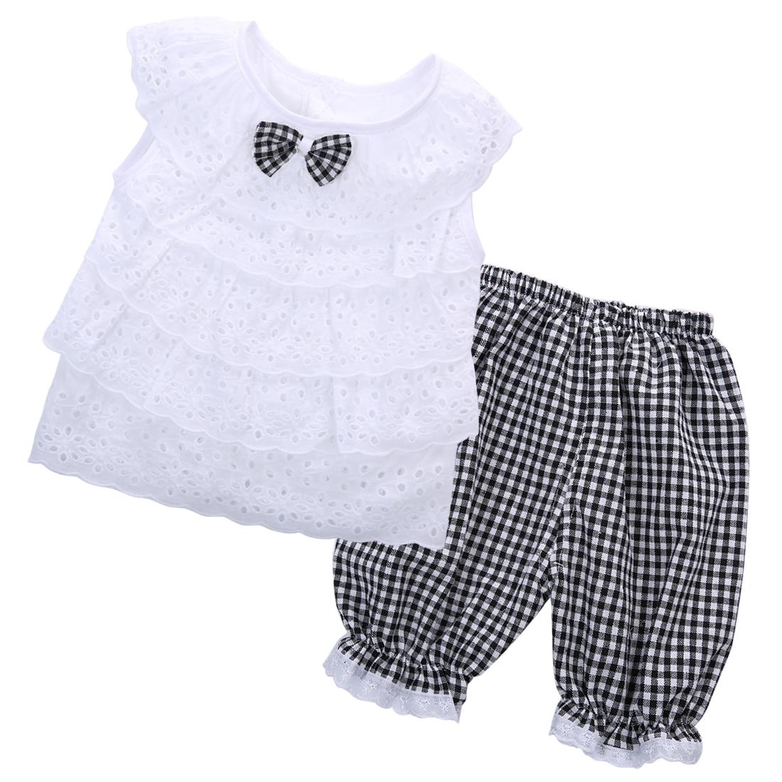 2017 Newest Baby Girls font b clothes b font font b USA b font font b online buy wholesale usa kids clothes from china usa kids clothes,Childrens Clothes Usa