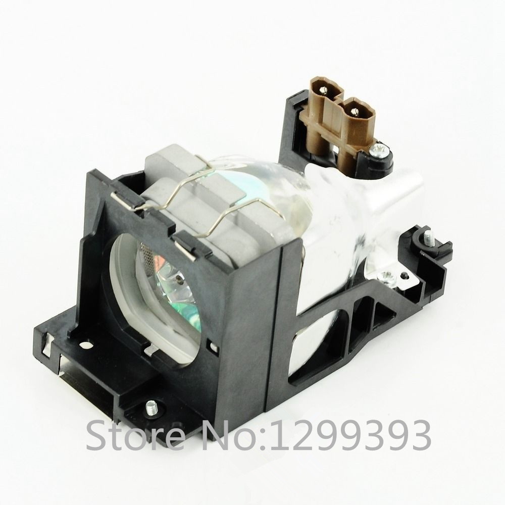 TLPLET1  for  TOSHIBA TLP-ET1/ET1B/ET1E/ET1U  Compatible Lamp with Housing