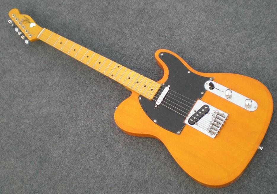 2015 best taylor electric guitar piano mahogany body rosewood fingerboard guitar gitar on. Black Bedroom Furniture Sets. Home Design Ideas
