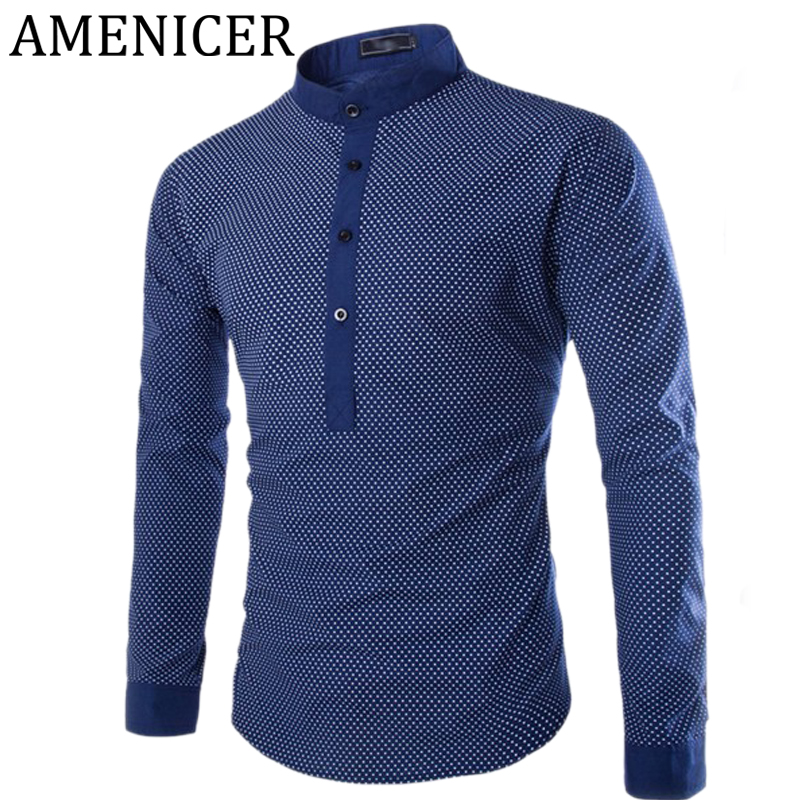 Popular Mens Designer Clothes Sale-Buy Cheap Mens Designer Clothes ...
