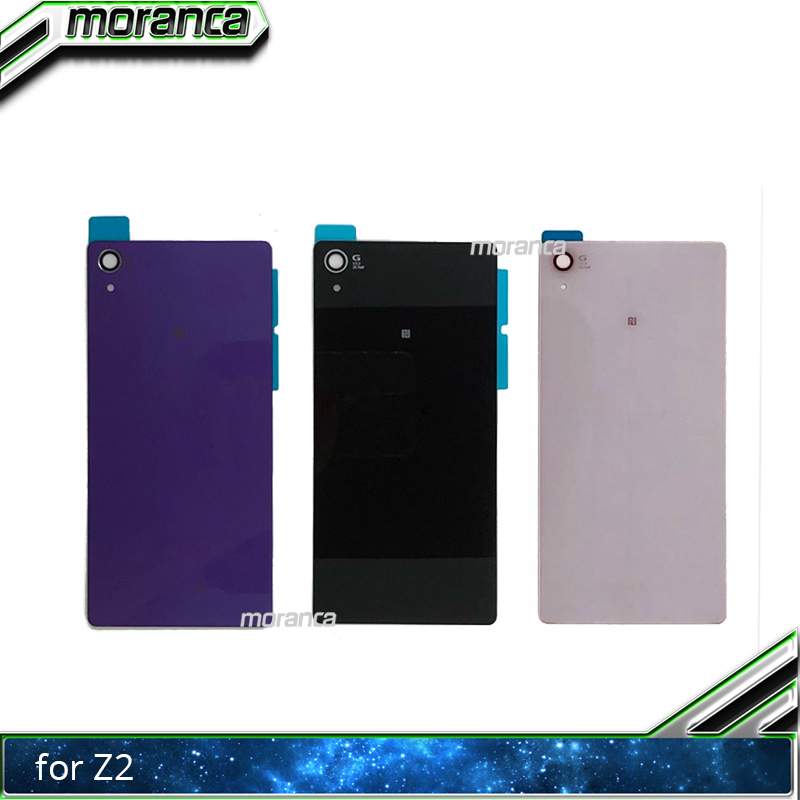best top casing belakang sony xperia brands and get free