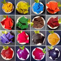 5g bougie à bricoler soi-même colorant peintures pour 2KG soja cire bougie huile couleur colorant colorant bougie fournitures 8 couleurs bougie Pigments colorant