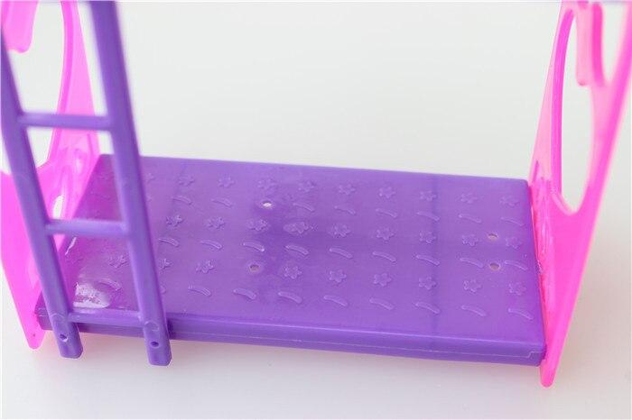 Etagenbett Puppe : Puppen etagenbett von rofu ansehen