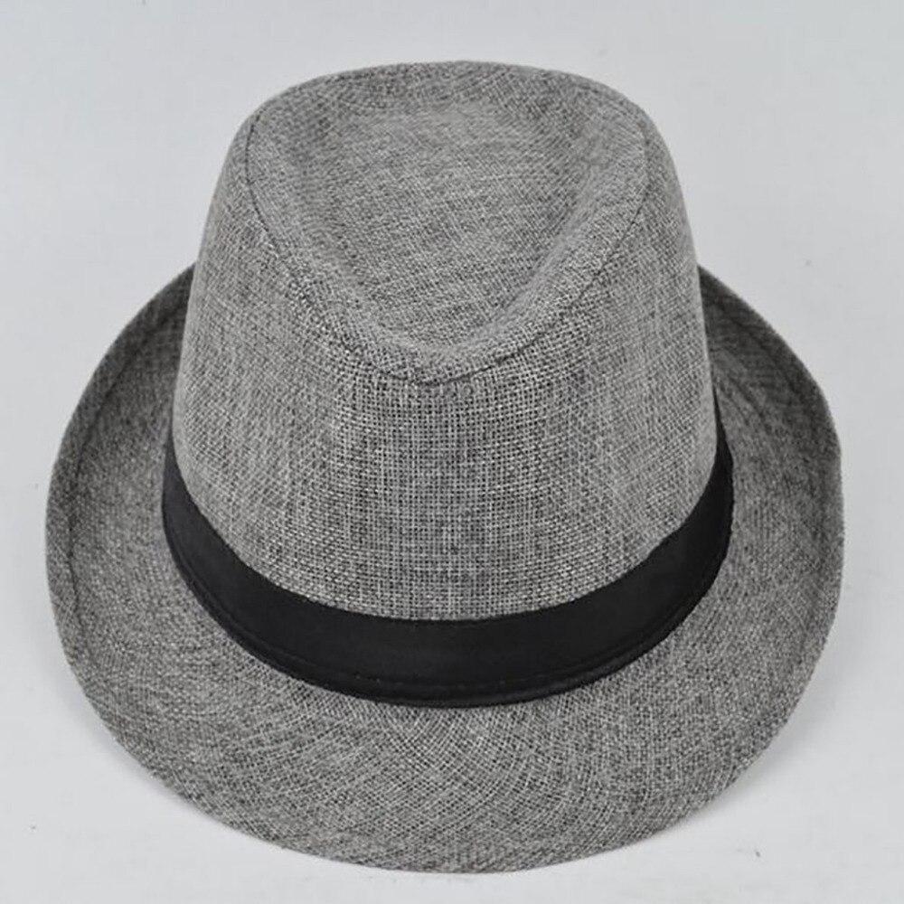 2019 Men and women summer sexy sunshade beach hat sun hat outdoor sports leisure seaside pretty beach hat cotton hat girl 40J5 (4)