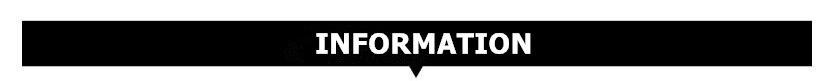SHUHANX Veste Coupe-Vent Sport De Plein Air /Étanche Tactique Softshell Hommes Veste Manteau Arm/ée Camouflage V/êtements De Chasse Veste Militaire pour Le Camping Randonn/ée