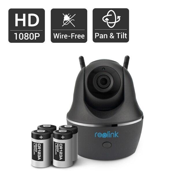 100 free cam