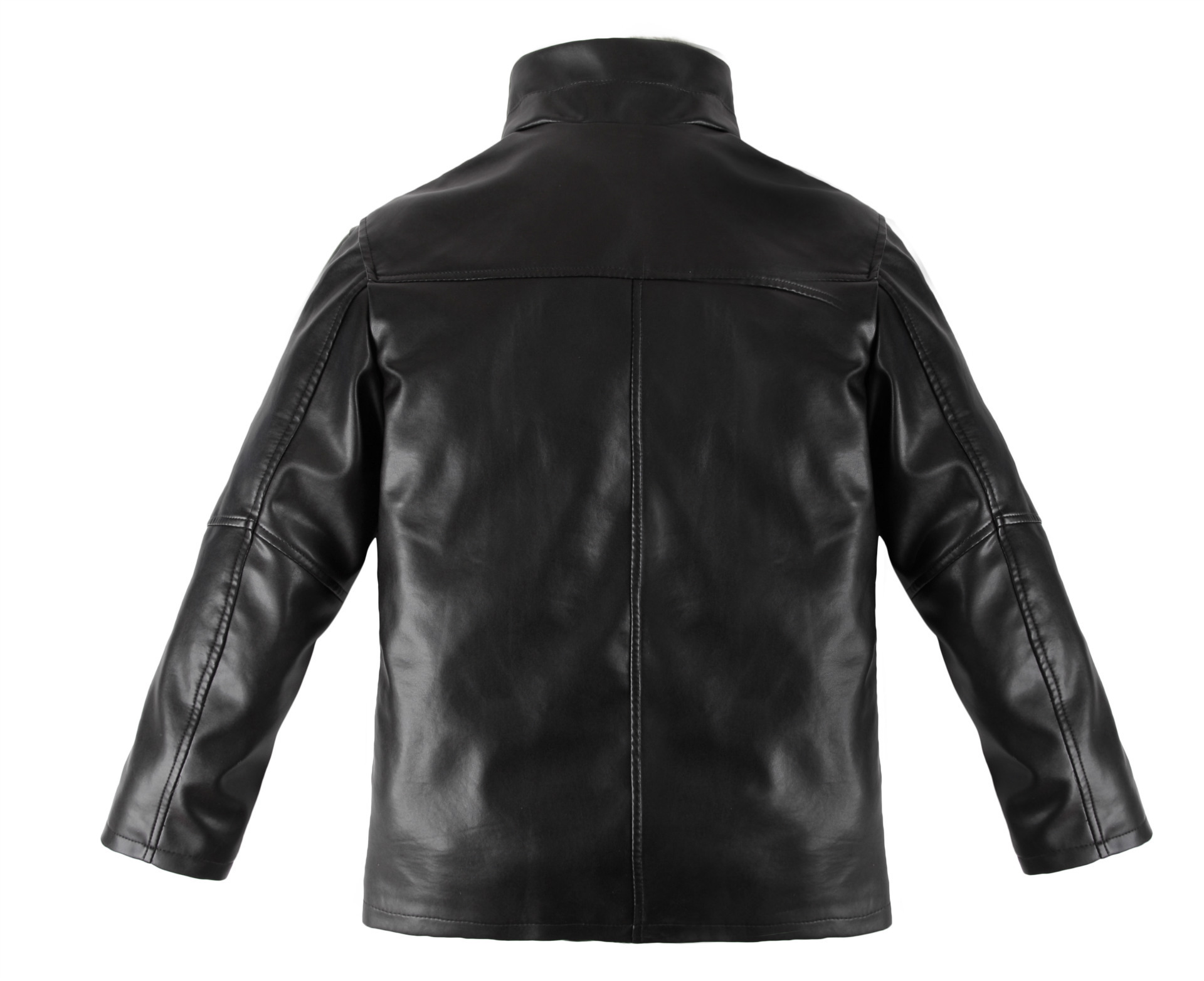 u of topshop amazing styles and nordstrom women quilted jacket image leather black quilt ideas faux charlie
