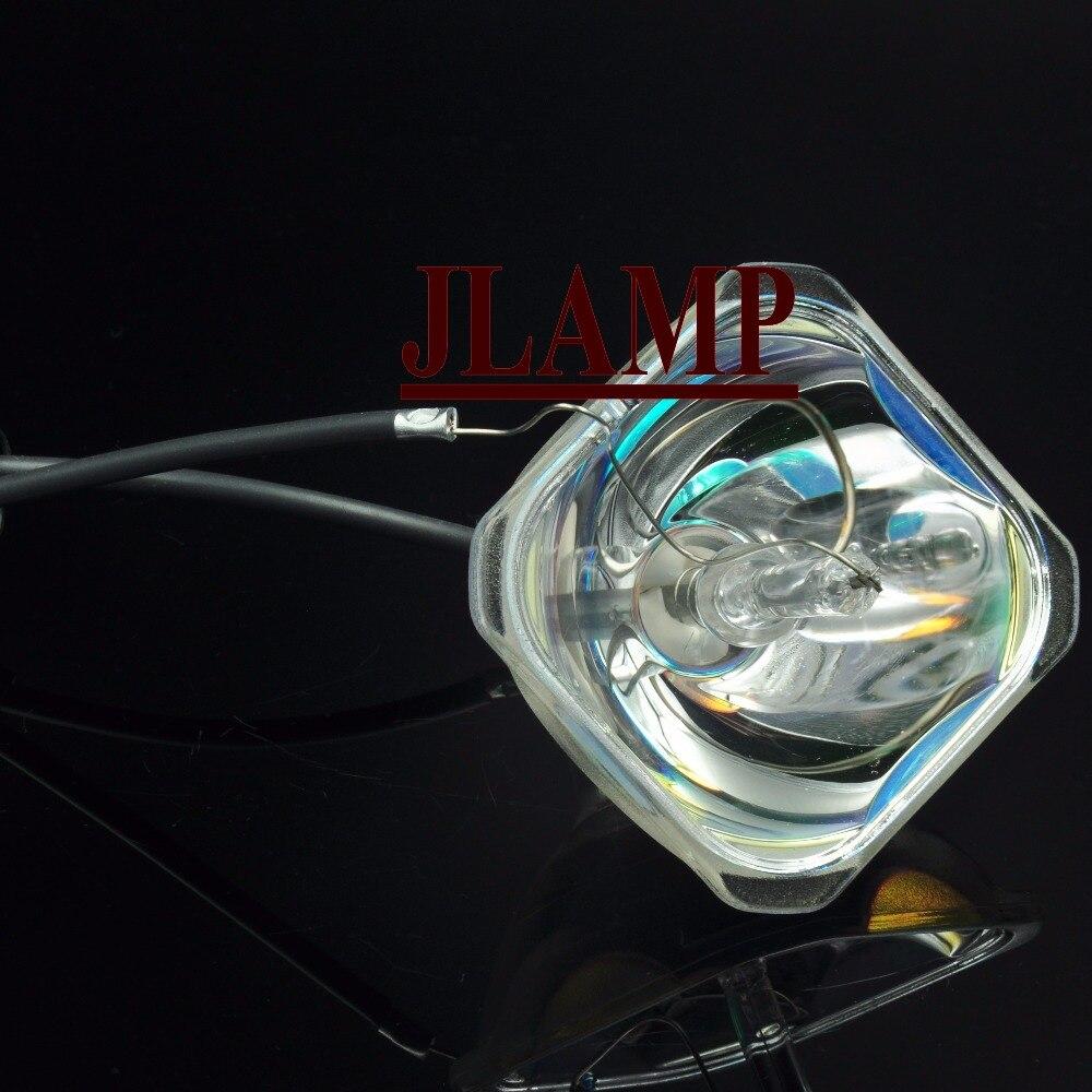 Flute Length 16 mm Bright Full Length 65 mm HSS-E Head Diameter 3.02 mm Dormer B1703.02 Centesimal Reamer