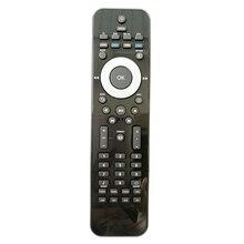 New Original TV Remote Control For AOC TV DVD BLU-RAY IPTV Remote Controller Free Shipping new original olympian for fg wilson power wizard 1 1 controller programmed free shipping