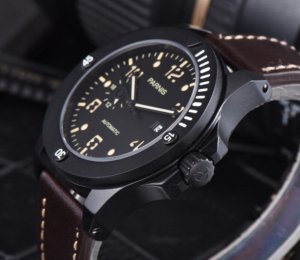 Traser tr_ // швейцарские мужские часы в коллекции спортивные.