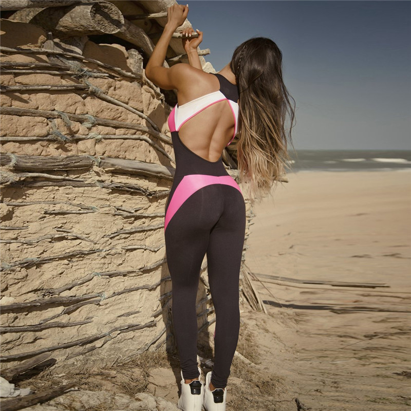 SALSPOR-Compressed-Sports-Jumpsuit-Women-Running-Stretch-Breathable-Slim-Sport-Leggings-Female-Backless-Mesh-Outfits (3)
