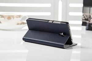 Image 5 - Kích thước ban đầu Xiaomi Mi4 Trường Hợp Che Đứng 100% PU Leather Case đối với Xiaomi Mi4 M4 Bìa Điện Thoại Trường Hợp Lật Bìa đối Xiaomi Mi4 M4