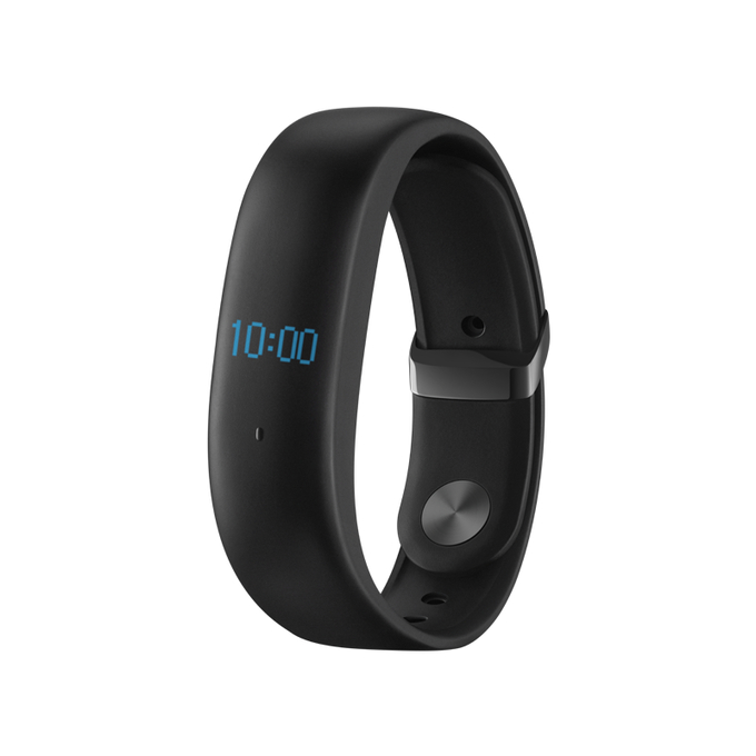 ФОТО Original Meizu H1 Smart Bracelet Fitness Tracker Heart rate monitor Wristband IP67 waterproof intelligent band for Android IOS