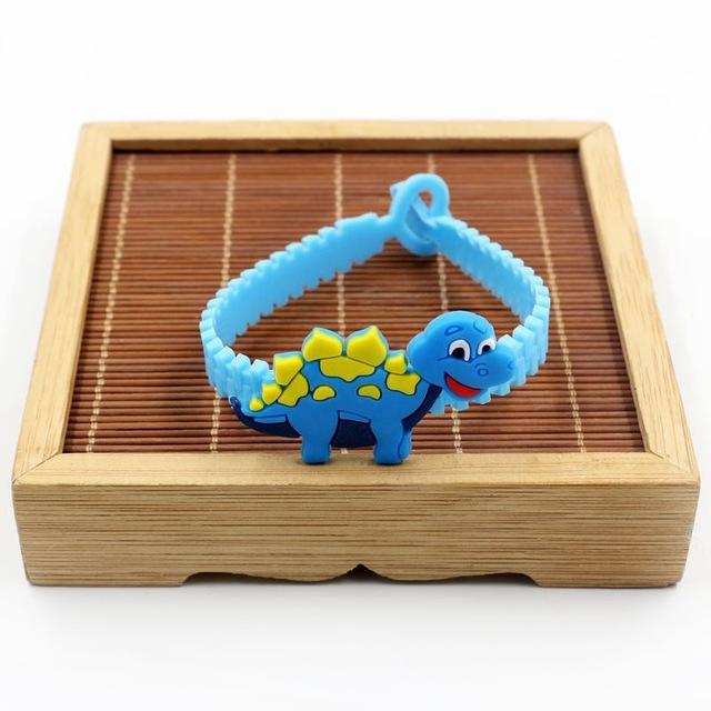 6pcs-Dinosaur-Party-Rubber-Bangle-Bracelet-Birthday-Party-Decorations-Kids-Gifts-Party-Favors-Jungle-Party-Decoration.jpg_640x640 (4)