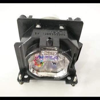 Free Shipping ET-LAL500 NSHA230W Original Projector Lamp for PT-LB280 LB300 LB303 LB332