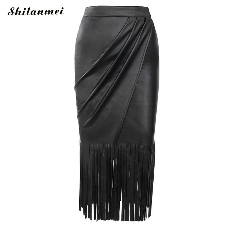 Popular Maxi Tube Skirt-Buy Cheap Maxi Tube Skirt lots from China ...