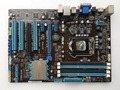 Используется  Материнская плата ASUS P8Z77-V LX LGA 1155 DDR3 i3 i5 22/32 нм CPU USB3.0 32 Гб SATA3 VGA HDMI Z77 настольная материнская плата