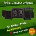 Envío libre a1582 a estrenar batería original para apple macbook pro retina 13 pulgadas a1502 2015 año