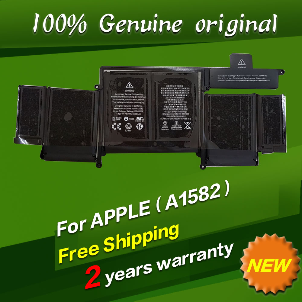 Free shipping Original xhorse W164 Adapter for Mercedes Plus xhorse EIS/ELV Test Line for Mercedes
