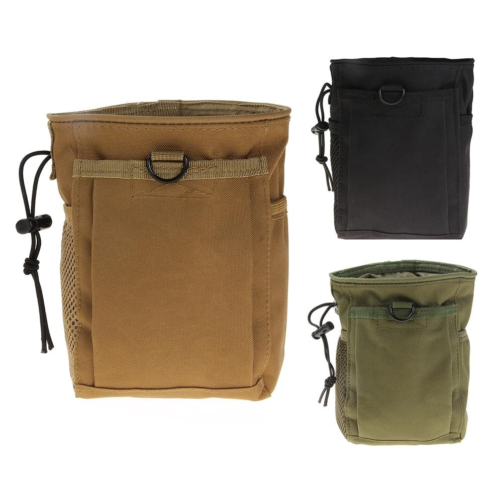 universal camping storage bag