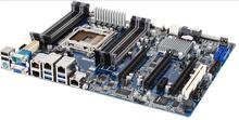GA-6PXSV4 одного 2011 контактный рабочей станции плата поддерживает Поддержка E5-2600 полный спектр 2011pin Процессор