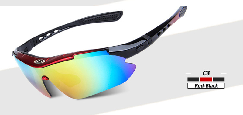 OBAOLAY-5-Lens-UV400-Polarized-Outdoor-Sunglasses_11