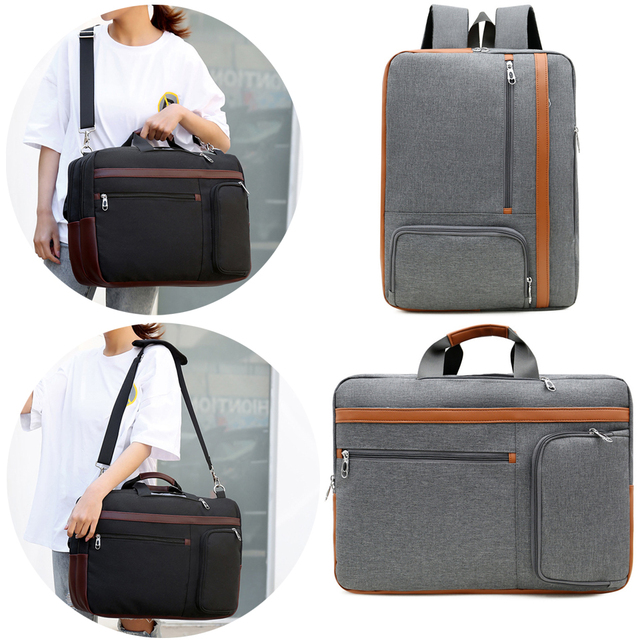 Travel Backpack Men Backpacks Laptop 17 Inch 15.6 Waterproof Male Bags Business Trip Back Pack Notebook Bag Travel Smart Bagpack