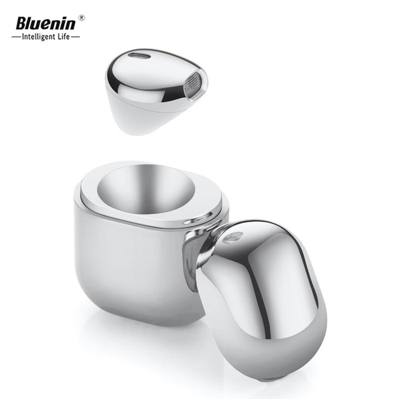 Aliexpress.com : Buy Bluenin Wireless Bluetooth Earbuds V4
