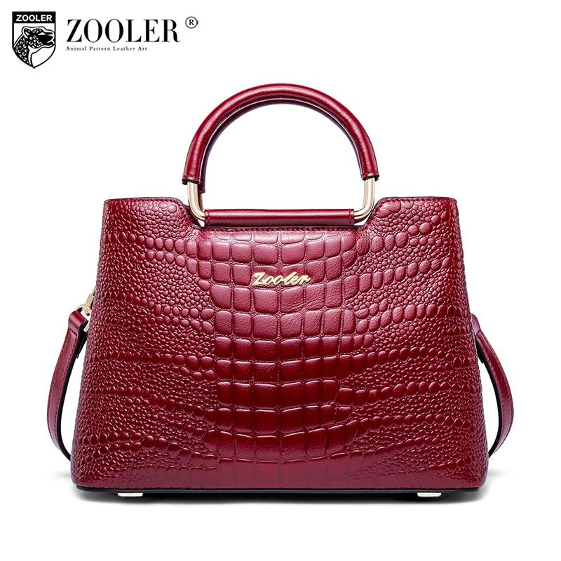"""""""Zooler"""" natūralus odinis maišelis dizainerio rankinės aukštos kokybės krepšiai rankinės moterims žinomi ženklai peties maišelis moterys peties maišelis-C161"""