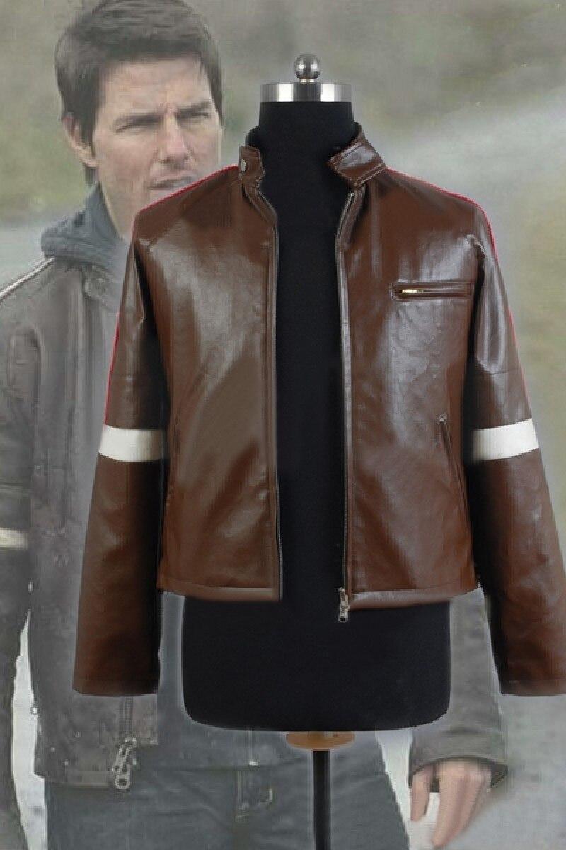 tom brown jacket | 6am-mall.com