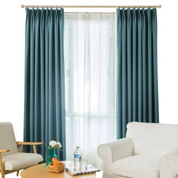 Pure Nordic Curtain Bedroom Curtains Departments Dining Room Entryway Living Room Rooms