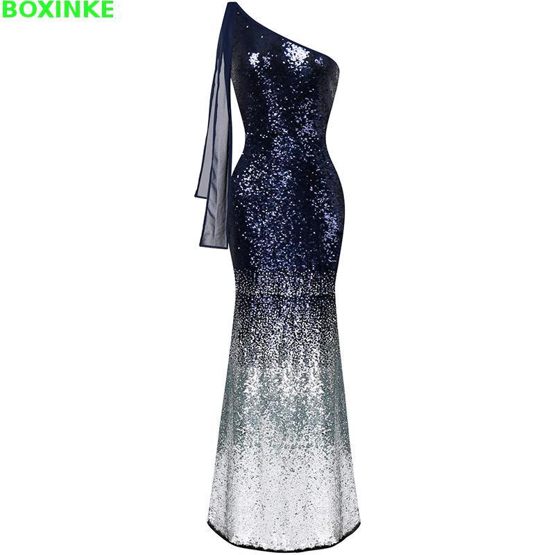 2019 Vestidos De Fiesta Sexy Club Sheath Patchwork Robe Plus Size New Women s Dress Sequins