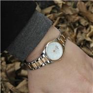 skone watches (2)