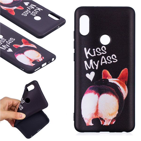 8 Note 5 phone cases aliexpress 5c64f32b185a4