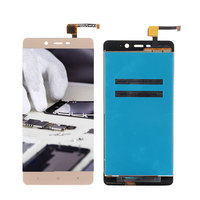Lcd Screen For Xiaomi Redmi 4 Pro High Quality Replacement LCD Display Touch Screen For Xiaomi